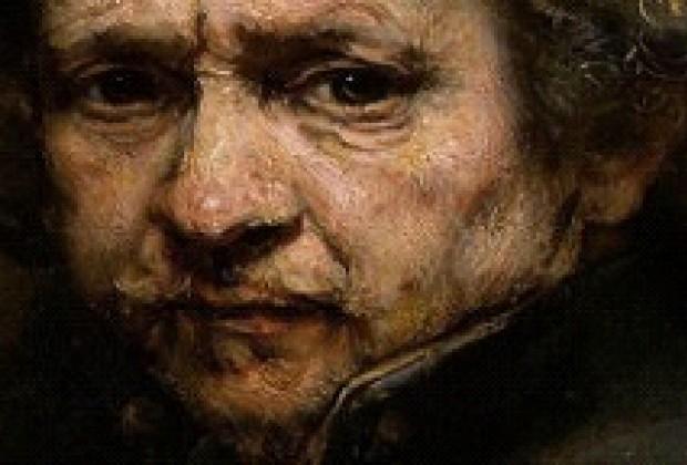 La reseña de Profética: Elsje y el sirviente de Ámsterdam