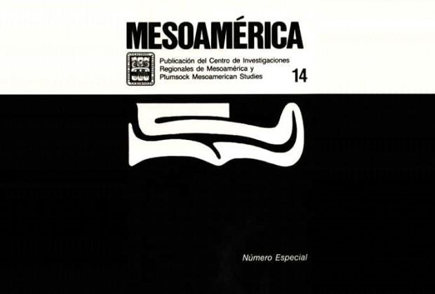 Contra el cierre del Centro de Investigaciones Regionales de Mesoamérica
