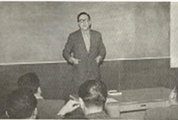 BUAP 1989-1991: Crónicas de una ruptura histórica (2)