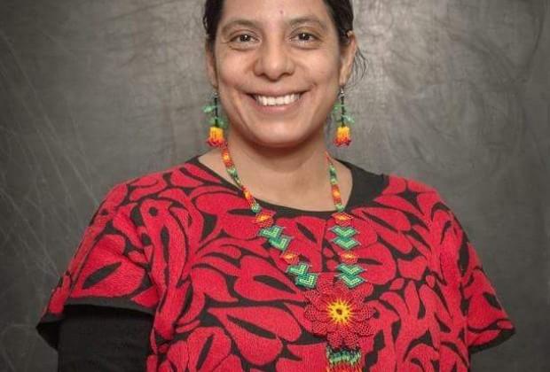 Lo profundo de México: la dignidad de dos mujeres indígenas en Nueva York