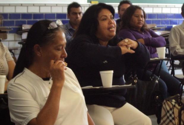 La Proximidad del Desarrollo Vecinal: la Ibero Puebla en los barrios del sur de la ciudad de Puebla