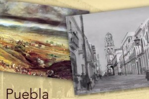La historia de Puebla contada por su habitante más antigua de Puebla