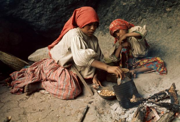 Quetzalcóatl Fotográfico: de un país incierto, pero que es nuestro