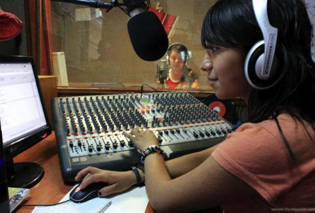 Rechazan comunicadores indígenas consulta de IFT sobre concesiones de radiodifusión