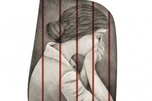 Retrato familiar: un país secuestrado/Un reclamo al gobierno de México