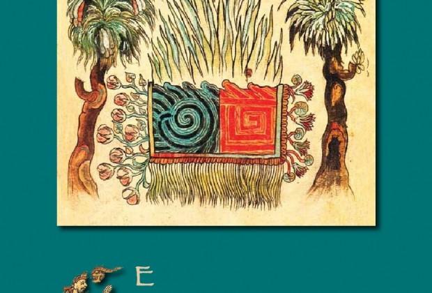 San Pedro y San Andrés. El antagonismo de la dos Cholula como rehén de su historia