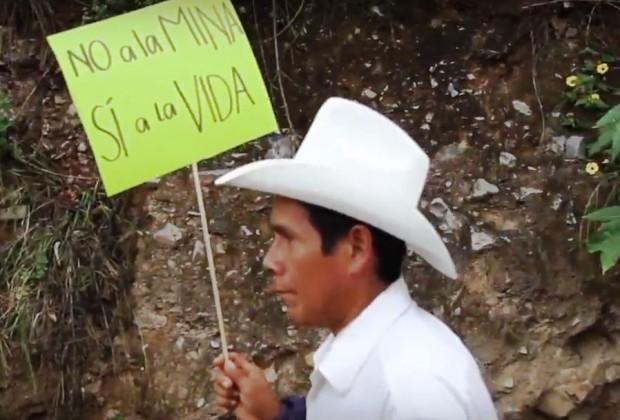 """""""Sí a la vida"""": un año más en Tetela/Video"""