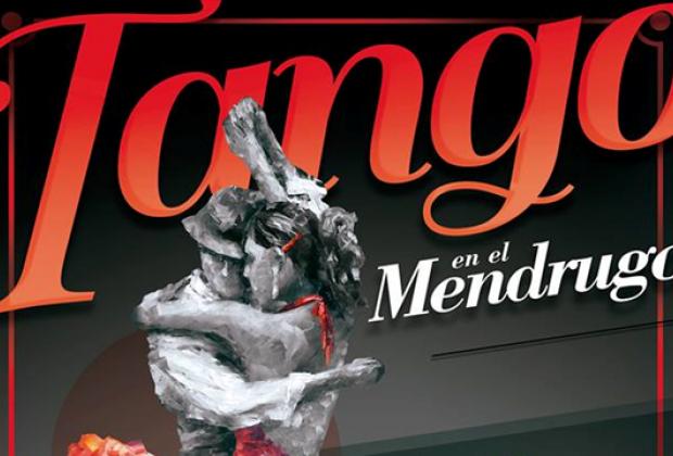 Tango en el Mendrugo