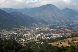 Telela hacia el Futuro: cuatro años de lucha en defensa de la Sierra Norte de Puebla