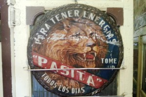 Detener el tiempo: historias de vida en el barrio de Los Sapos