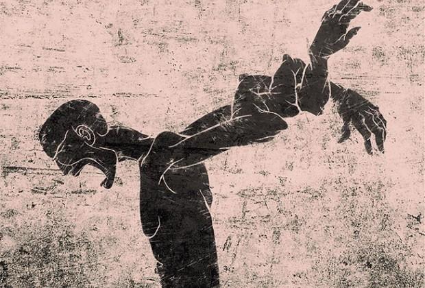 Retratos de tortura: para hablar de martirio en México
