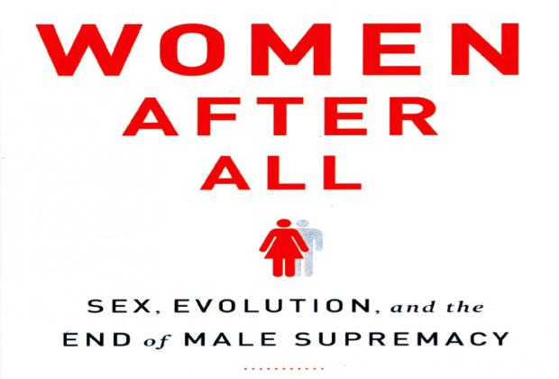 Un mundo mejor, dirigido por mujeres