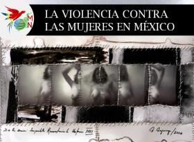 Violencia contra las mujeres: ¿Es posible otra historia para México?