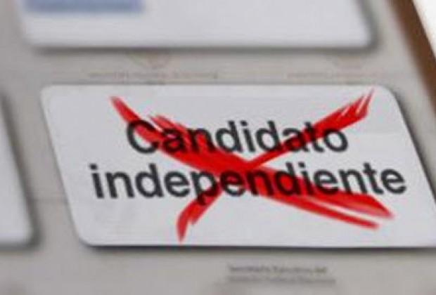 Nuestro derecho a votar y ser votados, sin retrocesos