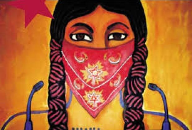 El Zapatismo, pasado y presente.